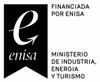 Enisa - Ministerio de Industria, Energía y Turismo