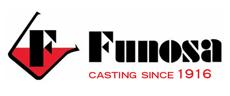 Logo Funosa