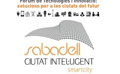 ECOBAM participates in the Technology and Innovation Forum in Sabadell