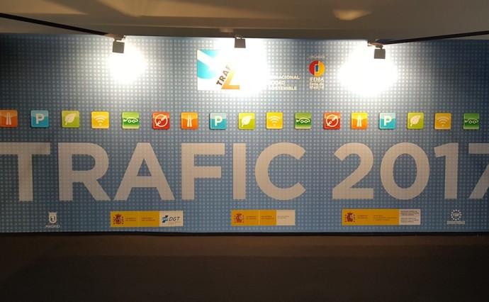 Captar Grandes Infraestructuras, Objetivo de Ecobam en Trafic