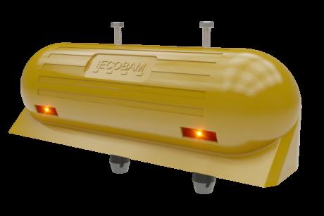 ECOBAM® PROTECT150
