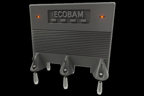 ECOBAM® PROTECT800