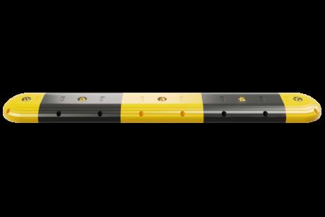 ECOBAM® SPV 300 – 400